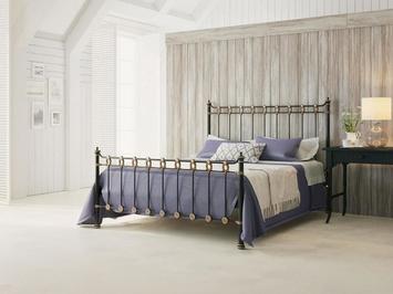 Кровать Capella
