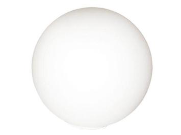 Лампа настольная Deco A6025LT-1WH