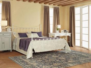 Кровать Charm