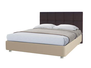 Кровать Эрин
