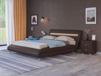 Кровать Corso 7