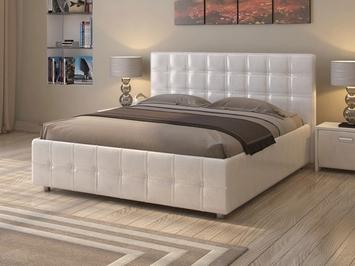 Кровать Life 3 Box с боковым ПМ