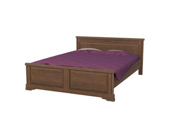 Кровать Эдем Лайт