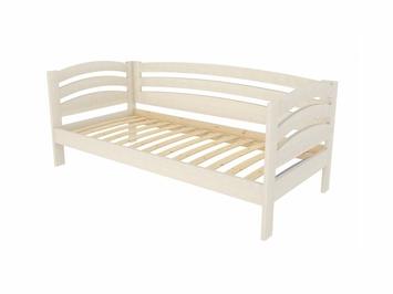 Кровать Веста софа R