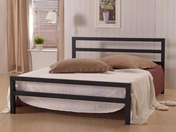 Кровать Francesco Rossi Аристо