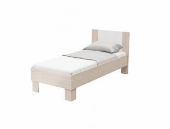 Односпальная кровать Just 1 (без основания)